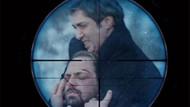 10 Sezondur ölmeyen Polat Alemdar yine vuruldu