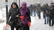 İstanbul'da okullar tatil edildi mi? Vali açıkladı