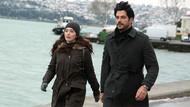 Kara Sevda 16. bölümde büyük şok! Ozan ve Zeynep elele Ozan'ın evine gidiyor
