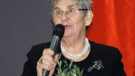 Karatay'dan Domuz gribine karşı zeytinyağı önerisi