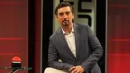 Ali İhsan Varol gösteri ile dönüyor