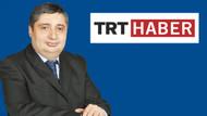 TRT'de deprem! Nasuhi Güngör görevden alındı