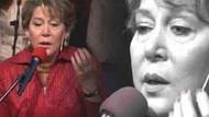 Türk halk müziği solisti Bircan Pullukçuoğlu hayatını kaybetti