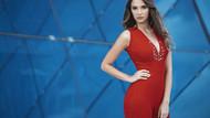 Leyla Lydia Tuğutlu: Dış görünüşe değil zekaya hayran kalırım