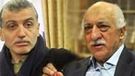 Hidayet Karaca Fetullah Gülen ile gizli hattan 5 bin konuşma yapmış