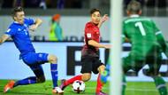 9 Ekim reyting sonuçları: İzlanda Türkiye maçı mı, Seviyor Sevmiyor mu, O Hayat Benim mi?