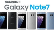 Flaş uyarı: Samsung Note 7 telefonunuzu şimdi hemen kapatın