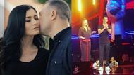 11 Ekim reyting sonuçları: Eşkıya Dünyaya Hükümdar Olmaz mı, O Ses Türkiye mi?