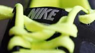 Chelsea ile Nike arasında rekor sözleşme