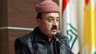Bölgesel Kürt Parlamentosu Vekili: PKK, Musul Operasyonu'na katılacak