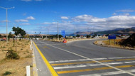 Valilik açıkladı: İki köyde sokağa çıkma yasağı uzatıldı