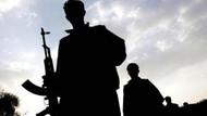 Şanlıurfa'da bombalı saldırı: Can kaybı yaşanmadı