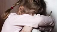 Okulda gece gündüz oyunuyla öğrencilere cinsel istismar
