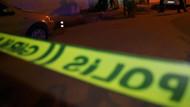 Kayseri'de 85 yaşındaki kadını torunları öldürdü