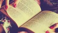 Olmazsa olmaz 10 kitap