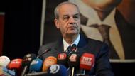 Başbuğ: Cumhurbaşkanı FETÖ'ye karşı tek başına mücadele verdi