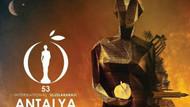 Merakla beklenen Antalya Film Festivali jürisi belli oldu