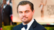 Leonardo DiCaprio hayranlarına müjde