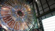 iOS yardımıyla yazdığı nükleer fizik makalesi literatüre girdi