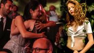 Antalya Film Festivalinde Ecem Uzun rüzgarı