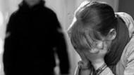 Tecavüz etti, arkadaşına sana bir sürprizim var dedi: Cezası belli oldu