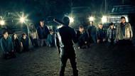 The Walking Dead izleyicilerine kötü haber