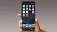 Iphone 8 nasıl olacak ?