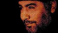 Ahmet Kaya'dan duygusallıştıracak 18 güzel söz
