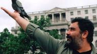 Ahmet Kaya'nın yüreklere kazınan 18 şarkısı