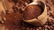 En yakın arkadaşının kahvesine zehir koyup ölümünü izledi