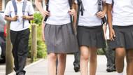 Ortaokul müdüründen 'Kız-erkek yan yana oturma' yasağı