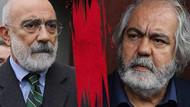 Altan kardeşlerin avukatı Ergin Cinmen: Durum 12 Eylül'den çok daha vahim