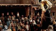 Yeni Şafak yazarı: Hz. Peygamber'in filmini yapmak cinayettir!