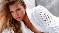 Victoria's Secret moda şovunda ilk kez kanat takacak 17 model
