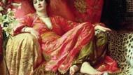 Osmanlı Dönemi'nde güzel kadın olmanın şartları