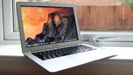 Yeni MacBook'tan o ülkeye şok!