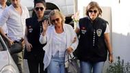 Altanlar soruşturmasında Nazlı Ilıcak ve Mehmet Baransu ifadeye çağrıldı