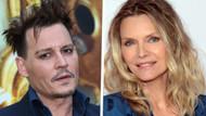 Johnny Depp Doğu Ekspresi Cinayeti'nde rol alacak
