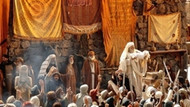 Hz. Muhammed Allah'ın Elçisi filmi