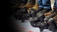 Alman hükümetinden Türk gazeteciler için flaş talep