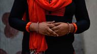 14 yaşındaki kıza ahırda 12 kişi tecavüz etti