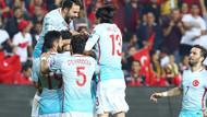 12 Kasım reyting sonuçları açıklandı: Türkiye Kosova milli maçı mı, Kalbimdeki Deniz mi?