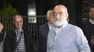 Ahmet Altan: CHP tabanı Ergenekon'dan, AKP diktatör dediğimiz için bize kızgın...