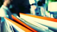 İstanbul'da FETÖ'cülere 50 ayrı darbe davası açıldı