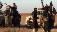 Fırat Kalkanı'nda DEAŞ saldırısı: Yaralı askerler var!