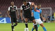 1 Kasım reyting sonuçları: Beşiktaş Napoli maçı mı, Anne mi?