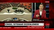 Nevşin Mengü'den AKP'li Çalık'a flaş soru!