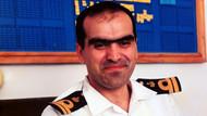 FETÖ çatı davasında  Ali Tatar'ın ablası 'Katiller' diye bağırınca salondan çıkarıldı