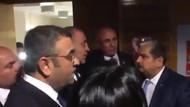 CHP'li vekiller Meclis TV'yi bastı!