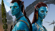 Sinema severlere Avatar müjdesi!